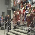 1514203711_novogodnyaya-vstrecha-glavy-s-nacional-150x150
