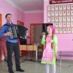 IV межрегиональный этнокультурный форум и Первые Лазаревские чтения